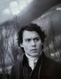 pictures of johnny depp in into the woods - Google Search