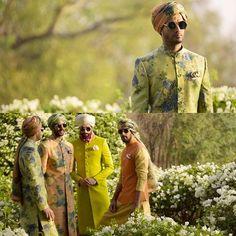 #TheDandyMaharaja #TheSummerClub #Dapper #ColoursOfSummer #IndianPink #IndianMint #IndianOrange #Olive #Floral #Shades #Menswear #Prints #Turban #Regal #Royal #Indian #TheWorldOfSabyascahi #HandCraftedInIndia #MadeInIndia #MakeInIndia #DestinationWedding #SummerWeddings #IndianWedidngs #SabyasachiMukherjee #Sabyasachi @tajhotels #TajHotels #CampaignShoot