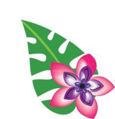 34 Mejores Imagenes De Flor Hawaiana Tropical Flowers Flower