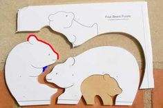 Free scroll saw patterns for the novice. Make this delightful animal puzzle, full size print ready PDF file with photos and instructions. Using a scroll saw for the first time can be a challenge. Dremel Projects, Beginner Woodworking Projects, Woodworking Patterns, Woodworking Crafts, Welding Projects, Wood Carving Patterns, Wood Patterns, Print Patterns, Easy Patterns
