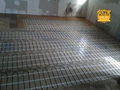 Tile Floor, Flooring, Texture, Crafts, Surface Finish, Manualidades, Tile Flooring, Wood Flooring, Handmade Crafts