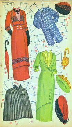 Pollyanna from 1960 - Bobe Green - Picasa Web Albums