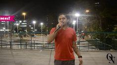 awesome Reggaeton Now #2 Ver Más En http://reggaetoneros.ga/reggaeton-now-2/