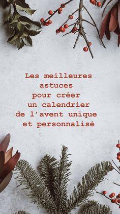 Plus qu'un calendrier de l'avent, des activités à partager en famille pour des moments tous ensemble. Au programme : énigmes, jeux, bons pour.... L'attente avant Noël n'aura jamais été aussi agréable ! De jolies surprises avant l'ouverture des cadeaux, de quoi amuser les plus petits comme les plus grands. #CalendrierDelAvent #Noël #IdéesNoël #NoëlEnfant #JeuxNoël #Calendrier #AvantNoël #CalendrierNoël #Print #Jeuxaimprimer #activités #Famille Ticket Cadeau, Karma, Comme, Blog, Movie Posters, Filter, Water Bottle, November Month, Happy Holidays