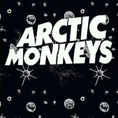 nirvanaa.a/2016/09/02 15:37:12/#arcticmonkeys#arctic#monkeys #alexturner#alexturnerism#forever#foreverinmyheart#foreverinmymind#lovethem#postpunk#alternativerock#indierock#jamiecook#bestbandever#doiwannaknow#rumine#wannabeyours#arrabella#blackandwhite#black#white#am