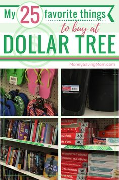 I just changed the description to this: Ever wondered which $1 items at Dollar Tree are actually great deals and worth buying? Especially things for the house?This list of things to buy at Dollar Tree is SO helpful! #dollarstore #dollartree #frugallifestyle #dollartree #dollartreefinds #dollarstorediy #dollartreemakeovers #dollartreestorage #dollartreehaul #dollartreehacks Dollar Store Hacks, Dollar Store Crafts, Dollar Stores, Save Money On Groceries, Ways To Save Money, Groceries Budget, Dollar Tree Organization, Dollar Tree Finds, Money Saving Mom