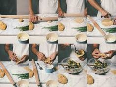 cooking recipes step by step - Google Search