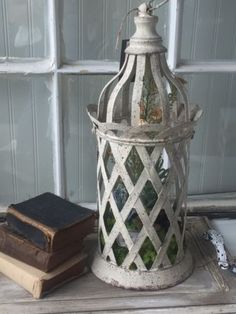 Wholesale Metal Hanging Lantern, Faux Succulent Arrangement, Geode & Natural