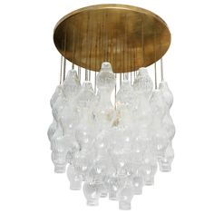 1stdibs - Venini Murano Chandelier explore items from 1,700  global dealers at 1stdibs.com