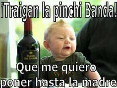 Funny Happy Birthday Mexican Meme : Chalino sanchez banda y corridos mexican american