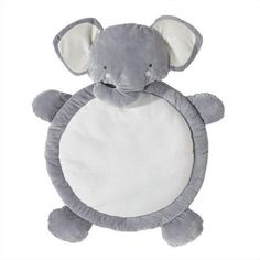 Lolli Living Elephant Play mat - Walmart.com