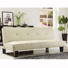 Johnathon Convertible Sofa