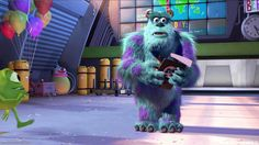 Monsters inc backgrounds and monsters university wallpapers hd 640×1136 Wallpapers INC | Adorable Wallpapers