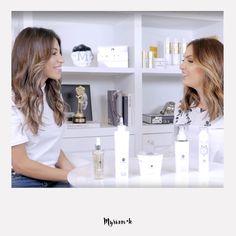 Youtube Images Du Myriam•k Paris Tableau Meilleures Chaine 11 wvN0O8mn