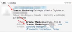 Linkedin Posicionamiento seo 300x136 Linkedin: cómo lograr un buen Posicionamiento seo en Búsquedas Relevantes