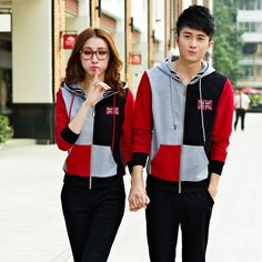 Boyfriend Matching 2 Piece Hoodie Suit for Two These suites are made of organic cotton absolutely safe for all type of skins which makes it a perfect christmasvalentinesa. Matching Couple Outfits, Matching Couples, Swag Couples, Cute Couples, Winter Outfits, Summer Outfits, Couple Picture Poses, Picture Outfits, Fashion Couple
