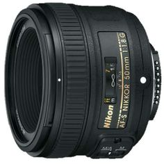 Nikon 50mm 1.8  Whats in my bag? Photography Equipment & Software Recommendations   Portrait Edition