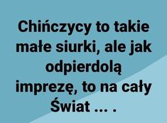 Weekend Humor, Man Humor, Haha, Funny, Pictures, Polish Sayings, Ha Ha, Funny Parenting, Hilarious