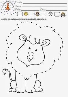Fiches graphisme gratuites. Petits et grands. Preschool Writing, Preschool Art, Toddler Preschool, Pre Writing, Writing Skills, Infant Activities, Preschool Activities, Quiet Book Templates, Homeschool Worksheets