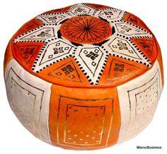 Moroccan Leather Pouf Orange & Beige Color MarocBusiness,http://www.amazon.com/dp/B005Z4M9BO/ref=cm_sw_r_pi_dp_JLkrtb0D34FPNNTZ