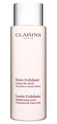 Clarins-web.jpg