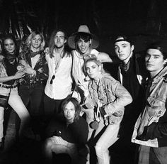 Image de r5 and ryland lynch