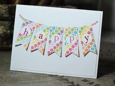KryssiNg_happy_card