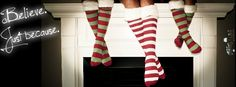 #Stockings #Christmas Photography #Christmas Cover #Christmas Family Portraits