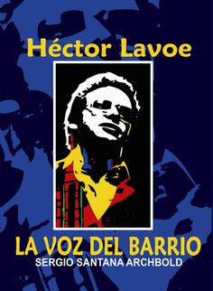 Puerto Rican Music, Musica Salsa, Latino Art, Salsa Music, Woodstock, Music Artists, Collage Art, Puerto Rico, Musicals