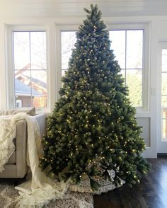 509 Boucle rouge 2 Noël couronne de noel artificiel décoration cadeau Craft Santa