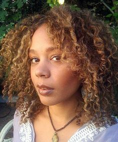 "Rachel True  (from Half Baked & The Craft)      (Black/White) [American]        Known as:  Film and TV Actress        TV:  ""Half and Half"", ""The Drew Carey Show"", ""Dream On""        Movies:  ""The Craft"", ""Half Baked"", ""Nowhere""        More Information: Rachel True's Official Site, Rachel True's IMDb page, Rachel True's Twitter page, Rachel True's Wikipedia page        If you'd like to suggest someone as a future Daily Multiracial, please let us kno"