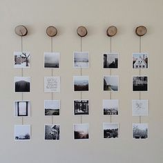 We could do something like this if we didn't want the pictures to be displayed in a zig zag way.