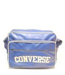 1f7f862b20 37 beste afbeeldingen van Converse I Bags - Me bag