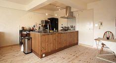 ikea キッチン - Google 検索