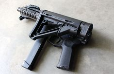 angstadt-arms-udp9-law-tactical-black
