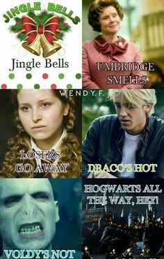 """These """"Top 18 Harry Potter Memes Jingle Bells"""" are so hilarious that will make you Funny and Laughing for whole day.We are sure you will enjoy these """"Top 18 Harry Potter Memes Jingle Bells"""". meme about guys Top 18 Harry Potter Memes Jingle Bells Harry Potter Tumblr, Twilight Harry Potter, Images Harry Potter, Mundo Harry Potter, Harry Potter Spells, Harry Potter Jokes, Harry Potter Film, Harry Potter Universal, Harry Potter Fandom"""