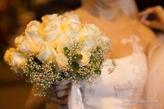 Buffet Parmênion  - Santo André - SP - Destination Wedding by Stylos Digital Photographers