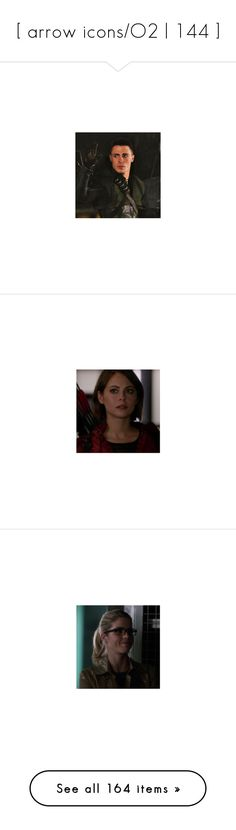 """""""[ arrow icons/O2 