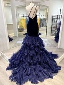 Wedding Dress Prices, Wedding Dress Organza, Wedding Dresses, Pretty Outfits, Beautiful Outfits, Amazing Outfits, Pretty Clothes, Beautiful Clothes, Fairytale Dress