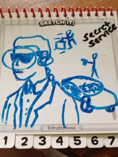 Secret Service Secret Service, Arabic Calligraphy, Draw, Game, Pictures, Photos, To Draw, Drawing, Paintings