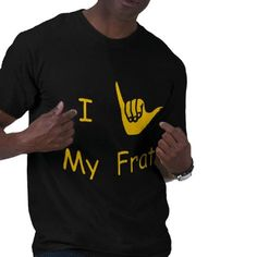 i heart my frat tee shirts from http://www.zazzle.com/alpha+phi+gifts