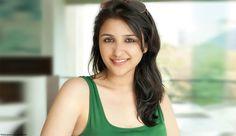 Bollywood actress in JR.NTR movie  - Read more at: http://ift.tt/1k9CVZT