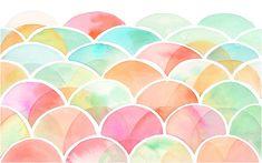 20 Free Desktop Wallpapers - Run To Radiance