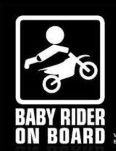 Going to get this when I have a kid!