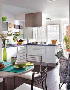 #home #deocr #kitchen #inspiration