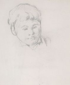 Paul Cézanne — Wikipédia