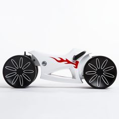 Prince Lionheart, Kids Ride On Toys, Balance Bike, Gross Motor Skills, Outdoor Toys, Indoor Outdoor, Pedal Cars, Wood Toys, Tricycle