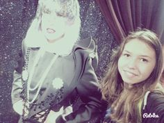 With lady gaga Lady Gaga, Selfie, Anime, Art, Art Background, Kunst, Lady Gaga Fashion, Cartoon Movies, Anime Music
