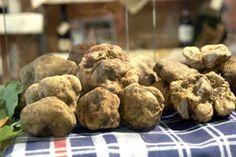 XV asta mondiale del tartufo bianco d'Alba - Quotidiano online della provincia di Cuneo White truffle #truffle #whitetruffle #amazing #taste #unique #fine #precious #select