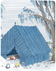 knit cabin?  brian Cronin  etsy web designer: https://www.etsy.com/listing/159034135/etsy-premade-logo?ref=shop_home_active